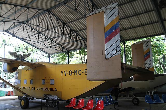 YV-O-MC-9