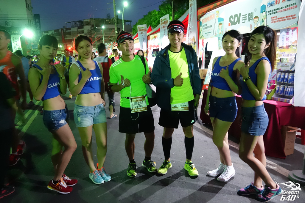 田中馬拉松_Tianzhong Marathon031