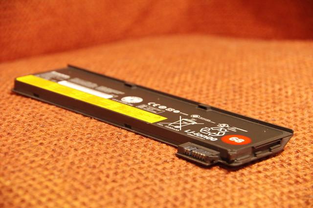 Lenovo ThinkPad T440s_002