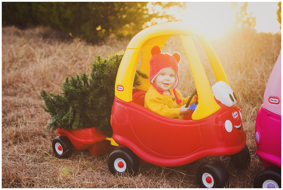 little_tikes_photos_999