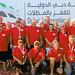 Judges - 5th Dubai International Parachuting Championship
