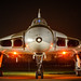 Vulcan XM655 by AdrianH Photography