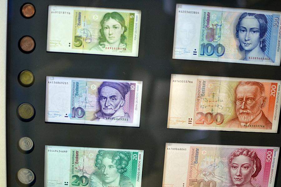 evro01