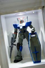 AFA14_Gundam_27