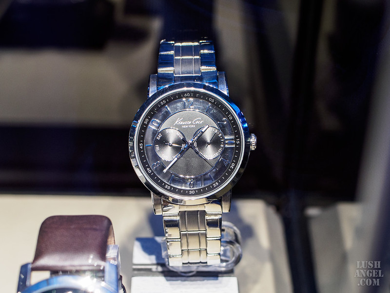 kenneth-cole-mens-watch-philippines