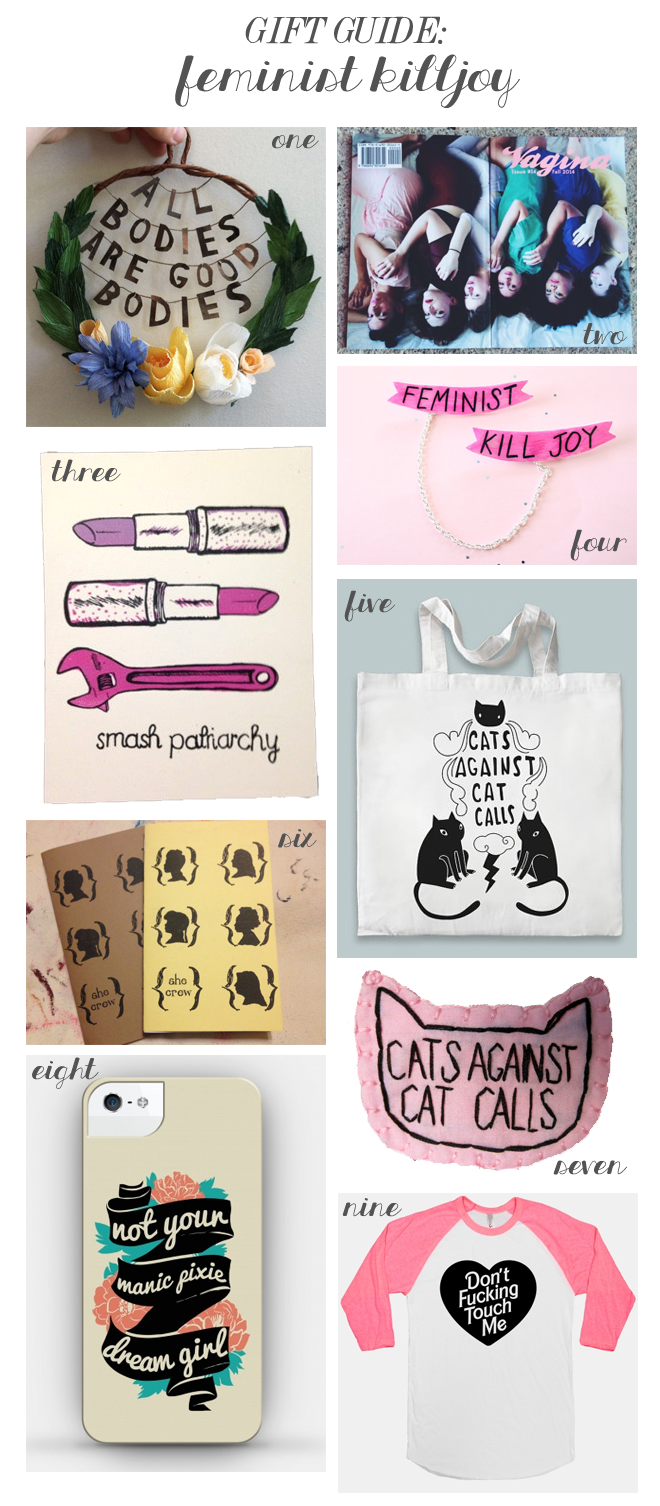 gift-guide-feminist-killjoy