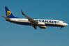 EI-EDP Ryanair 737-800W Malaga