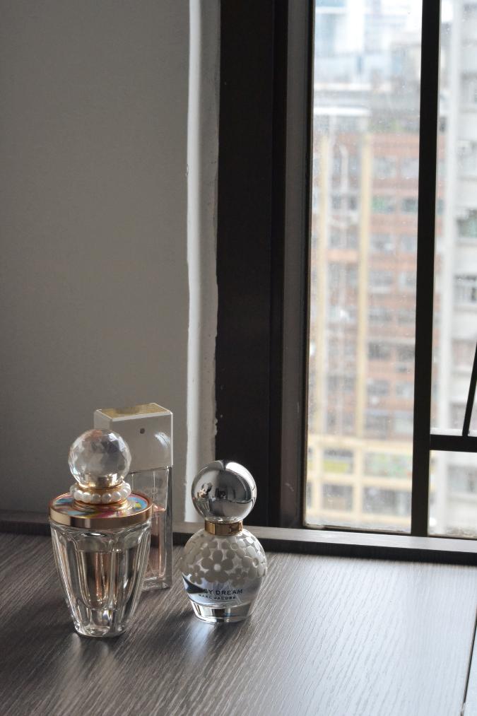 Daisybutter - Hong Kong Fashion and Lifestyle Blog