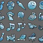 Sims4_Icons_4B