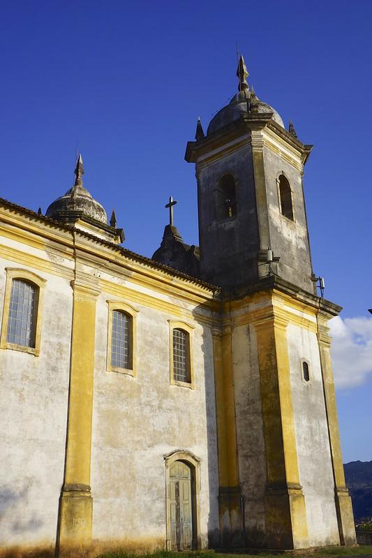 Ouro Preto 59