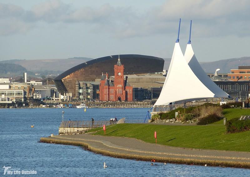 P1100474 - Cardiff Bay