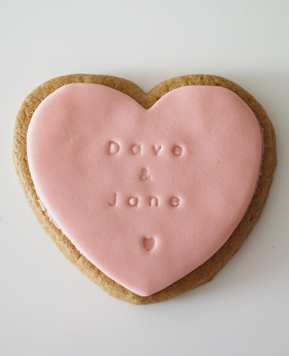 Customised Decorative Sugar Cookies In Manchester