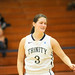 Women's Basketball v. WCSU ~ 11/22/2014