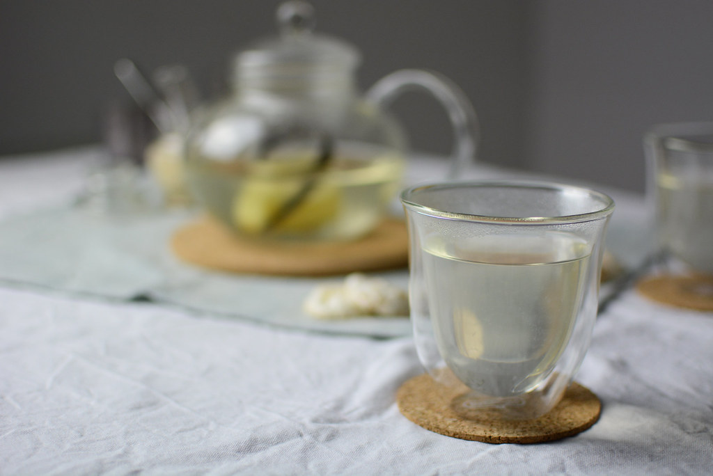 Vanille-Ingwer-Tee_2