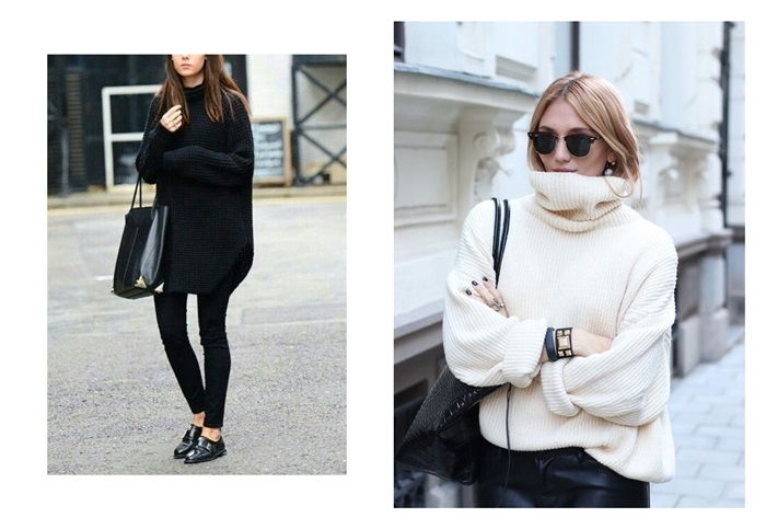 turtle-neck-inspiration-29