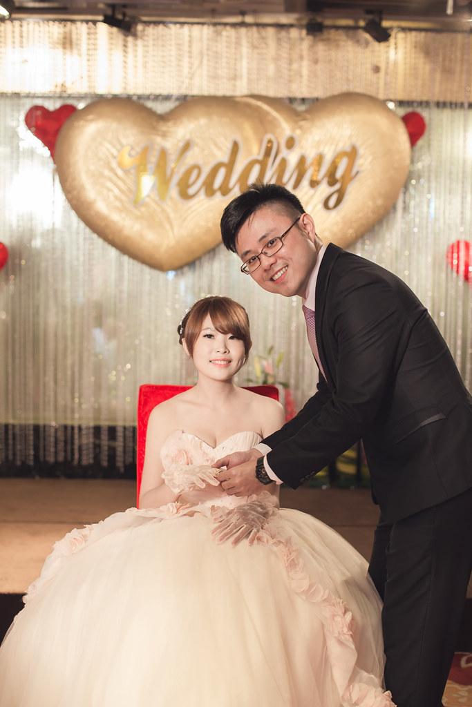 20141115 (455)台北婚攝推薦-婚攝罐頭
