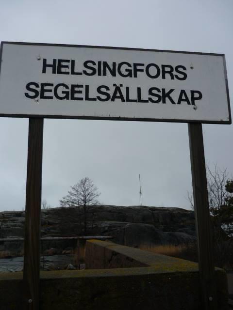hesa13