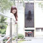 2013 02 17 台北.科技大學.短短