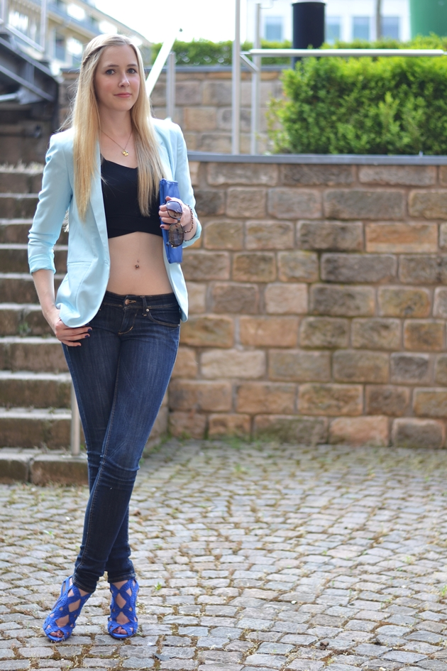 Outfitreview 2 Sommer Eugli (1)
