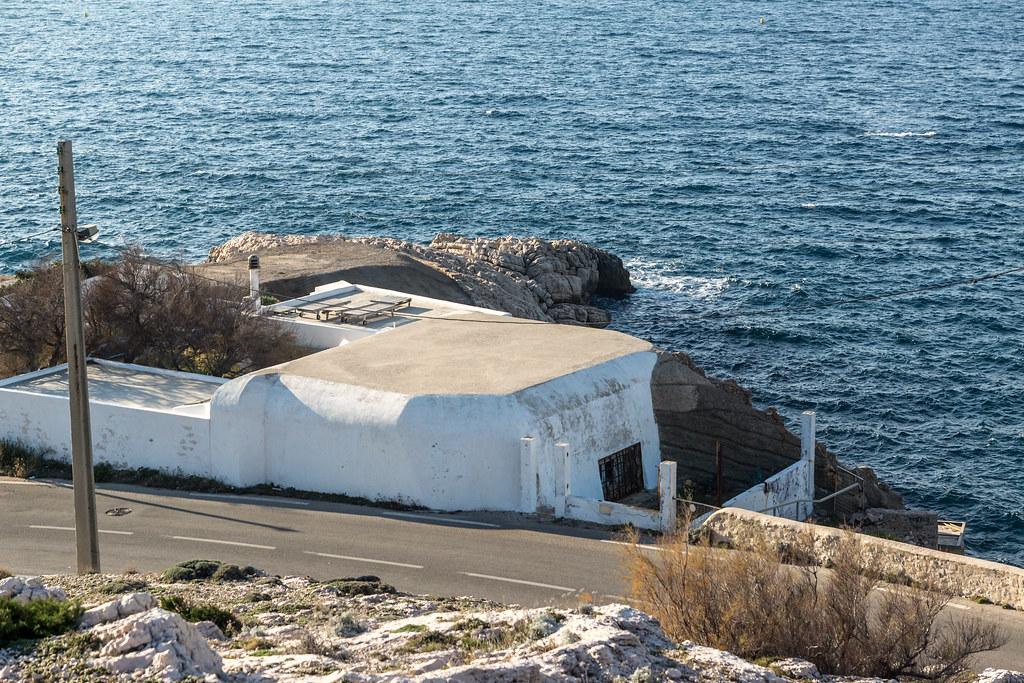 Mar 183, HKB 5./1291 Escalette bas (calanques,Marseille 13) - Page 6 15989006010_2312ff75b8_b