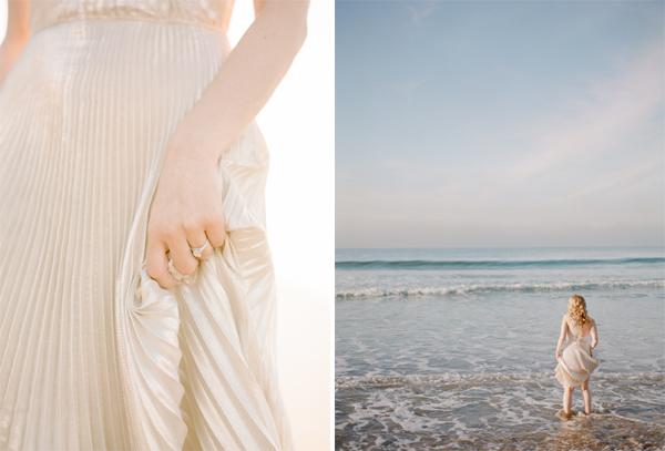 RYALE_Malibu_Engagement-07
