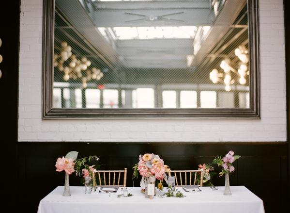 RYALE_501Union_Wedding-042