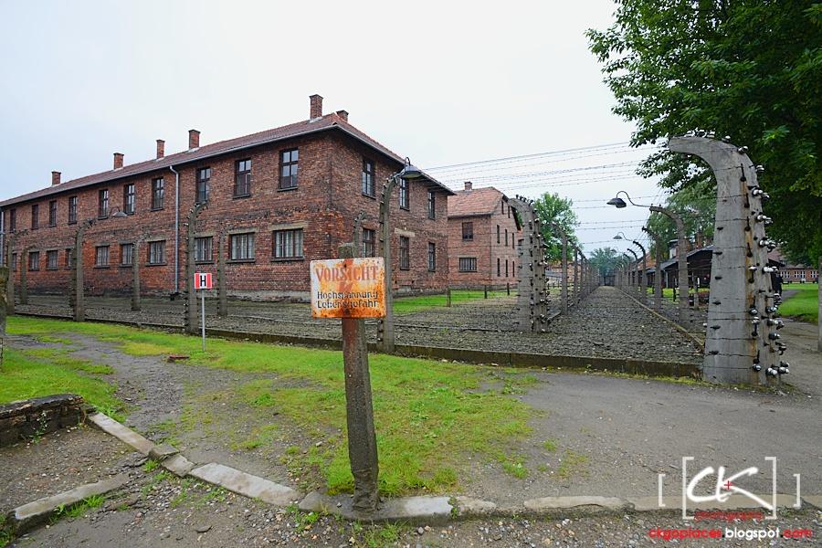 Poland_037