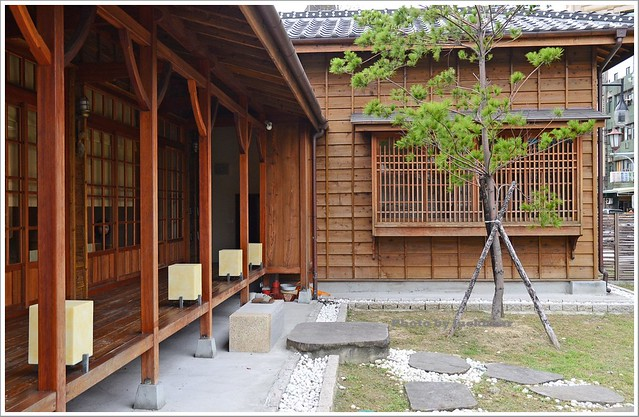 西本願寺八十八茶輪番所029-DSC_2774