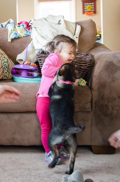 20141115-Visit-to-Meet-Zoe-5308