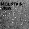 You mean Mountain Dew?