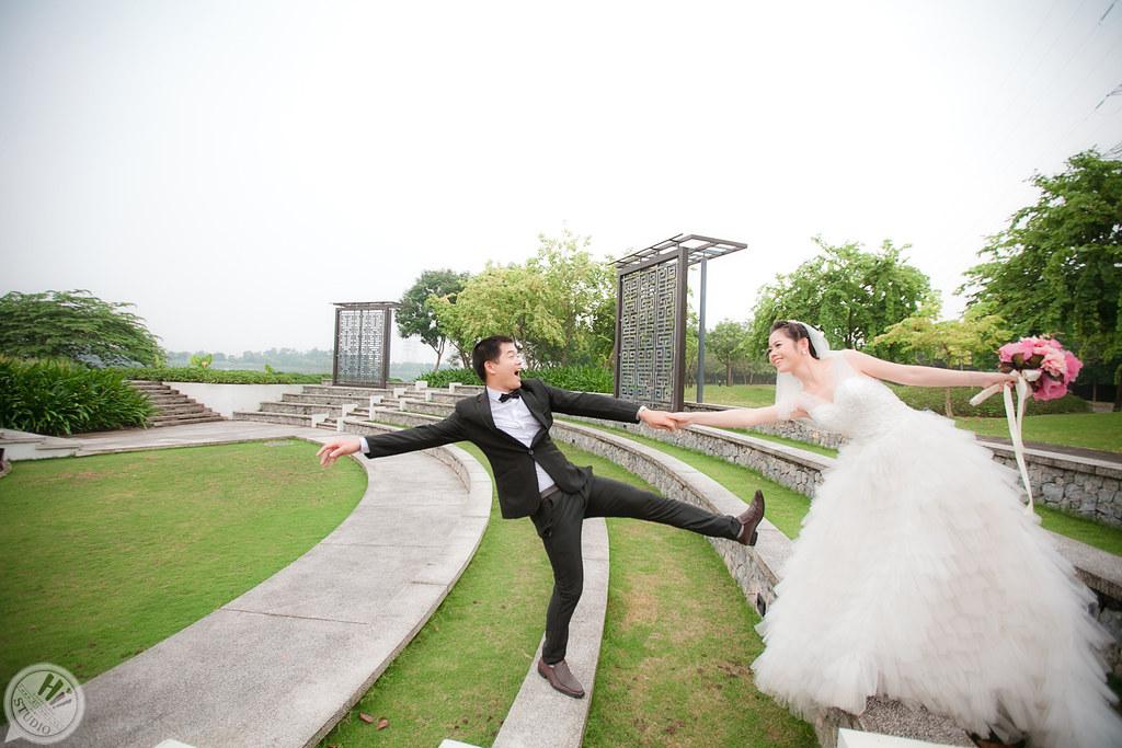Ảnh cưới đẹp Quỳnh Hiền (Hà Nội)