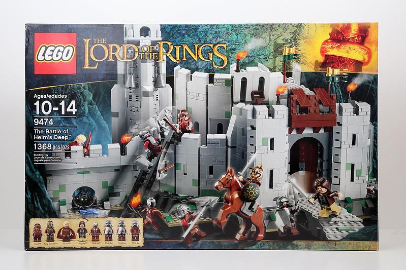 9474 box f