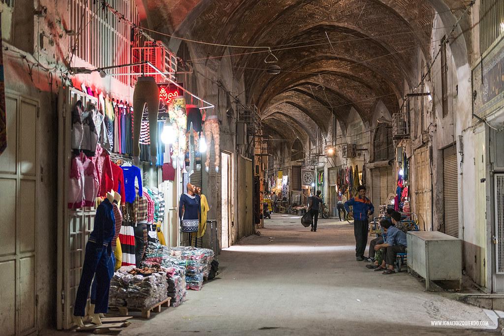 Isfahan 27