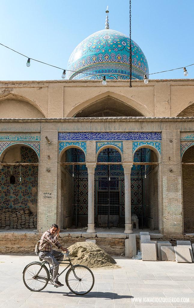Isfahan 18