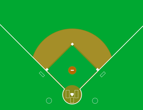 650px-Baseball_diamond_clean.svg