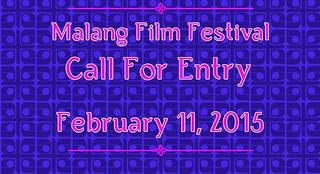 malang film fest 2015