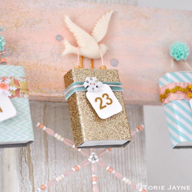 Advent no 23