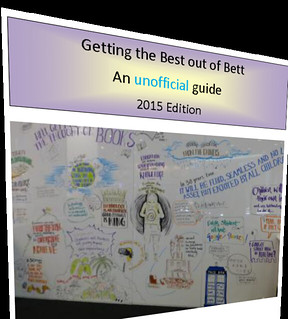 Terry Freedman Bett2015 Guide-r