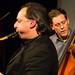 Alex Garnett's Bunch of Five @ Herts Jazz