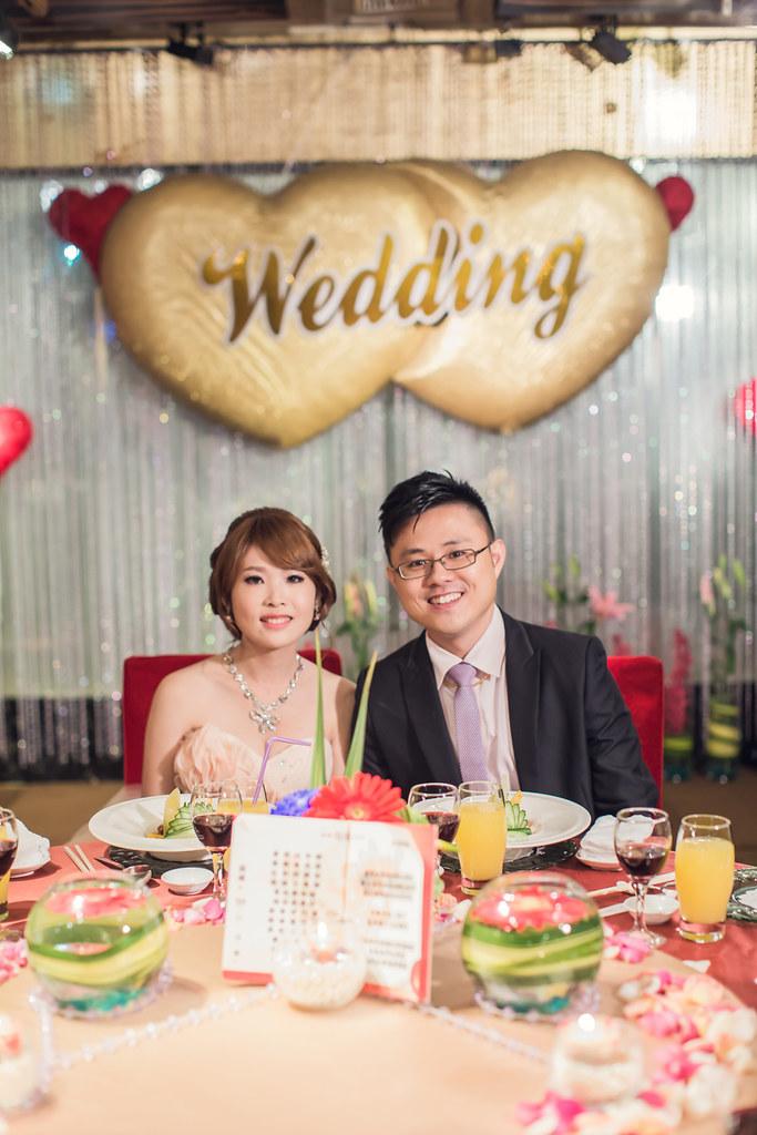 20141115 (1076)台北婚攝推薦-婚攝罐頭