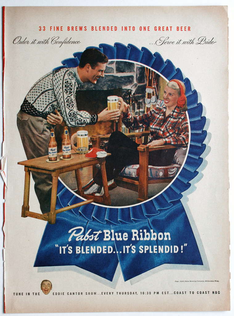 Pabst-1946-ski-lodge