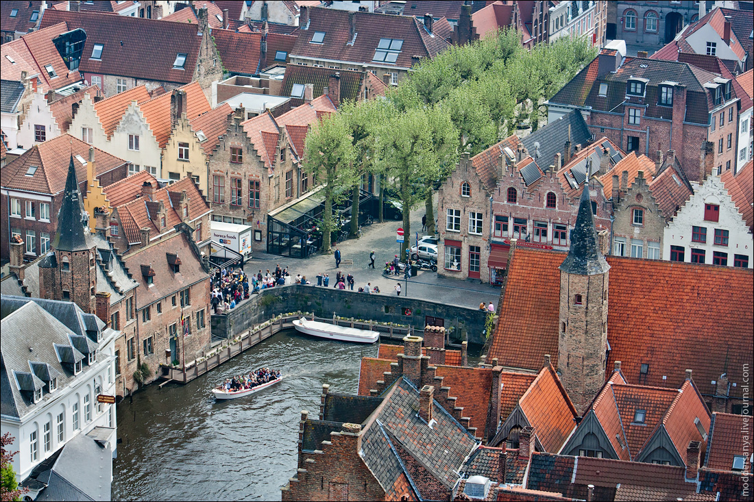 Bruges-18