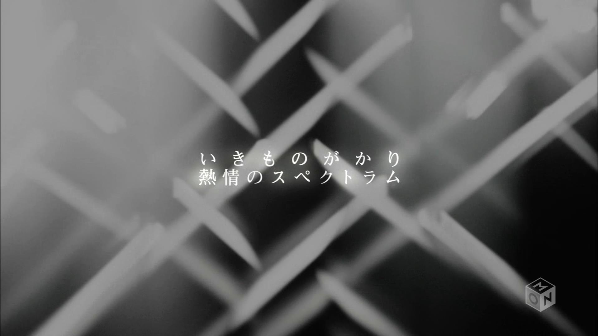 15-01-03-07