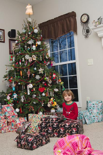 20141225-Christmas-Day-6155