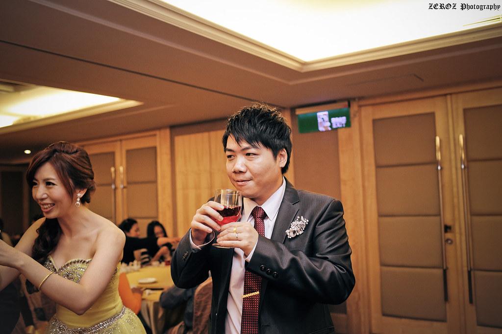 文定記錄:先達&湘婷3420-212-3.jpg
