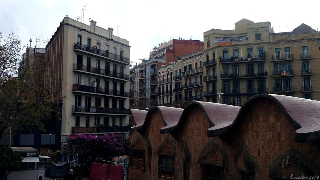 Barcelona day_2