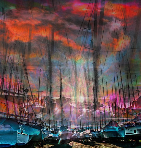 ships masts boats boatyard newburyport ma sunset winter december cold combined balance photoshop flickr google bing daum yahoo image stumbleupon facebook getty national geographic magazine creative creativity montage composite manipulation color hue saturation flickrhivemind pinterest reddit flickriver t pixelpeeper blog blogs openuniversity flic twitter alpilo commons wiki wikimedia worldskills oceannetworks ilri comflight newsroom fiveprime photoscape winners all people young photographers paysage artistic photo pin stockpainterly paint brush painttexture interesting surreal avant guarde