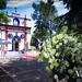 Boda en la Capilla de San José por haciendavilleje