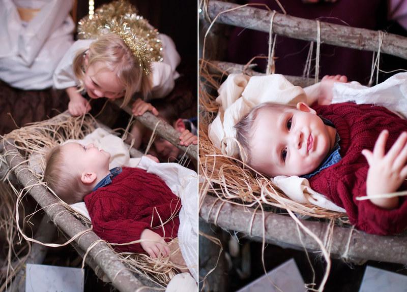 ChristmasCreche2014-1