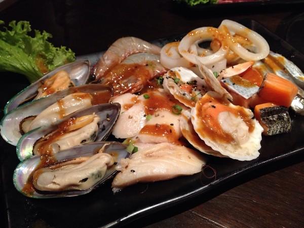 rocku-seafood-set-2